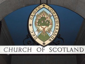 Church of Scotland-compressed
