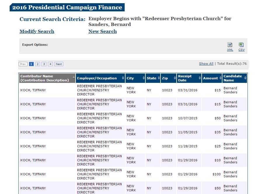 Koch Donations-compressed