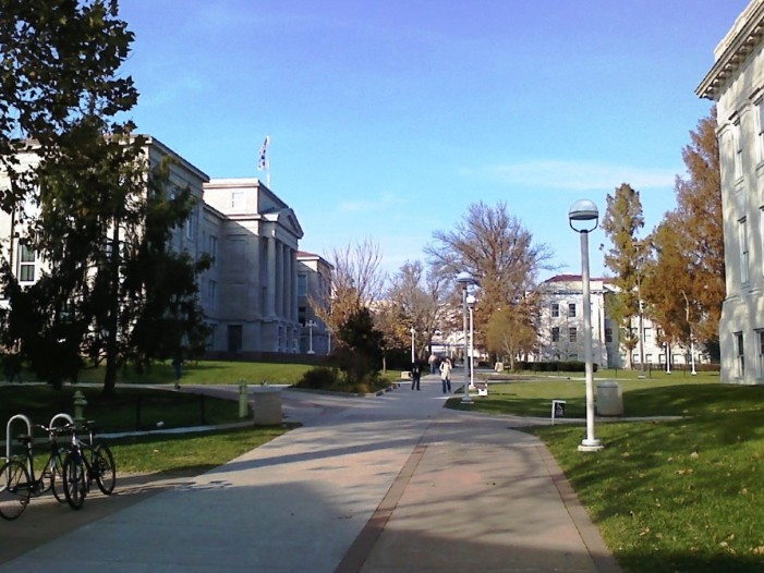 University Settles With Student Expelled From Counseling Program Over Views on Homosexuality