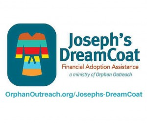 Orphan Outreach-compressed