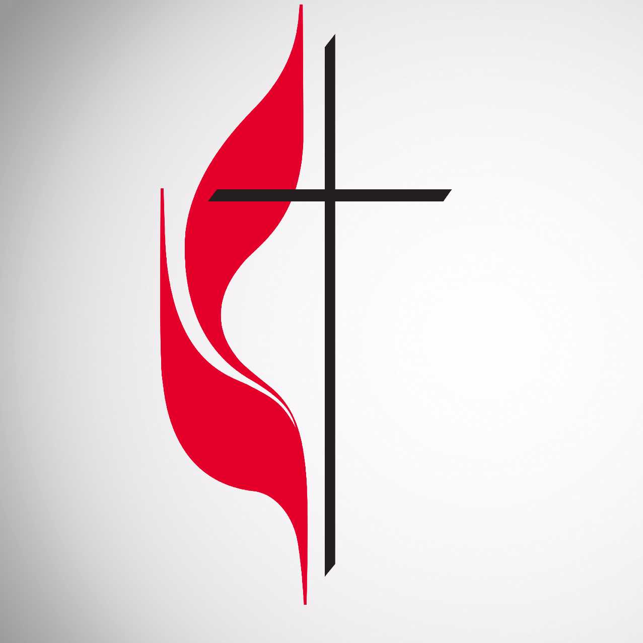 over 100 united methodist clergy come out as homosexual in