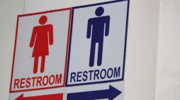 Trump Admin Withdraws Obama-Era Directive Requiring Allowance of Male Students in Girls' Restrooms