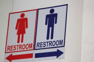 restroom-sign-compressed