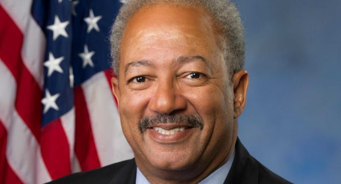 Pennsylvania Congressman Backed by Clergy Convicted of 22 Corruption Counts