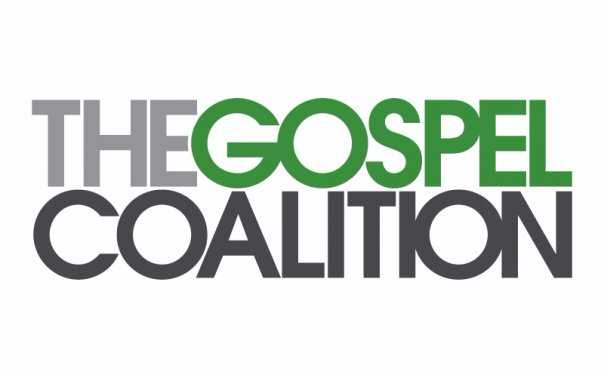 Church Plant Part of Tim Keller's 'Gospel Coalition' Urges Pastors to 'Tell Us to Vote for Clinton'