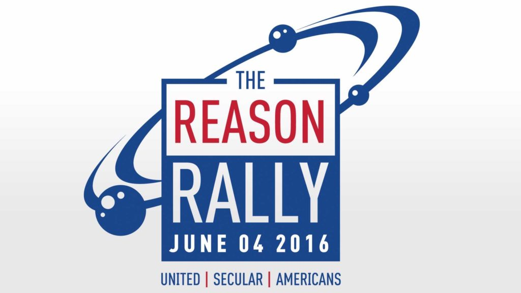 Reason Rally-compressed