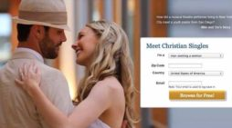 Christian Mingle to Allow Homosexual Matching Following Discrimination Suit