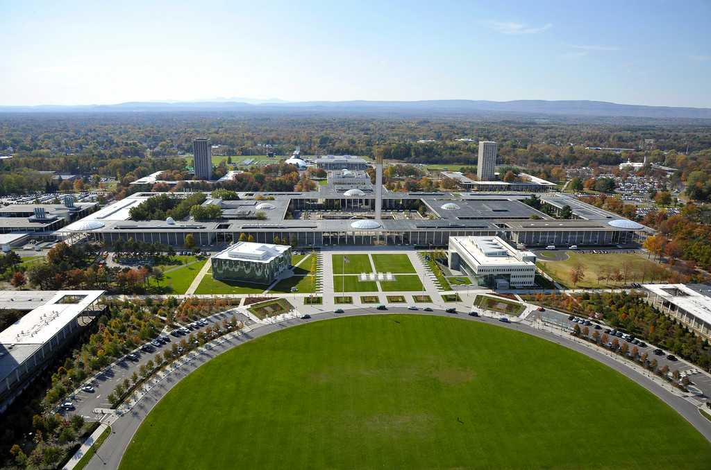 SUNY Albany-compressed