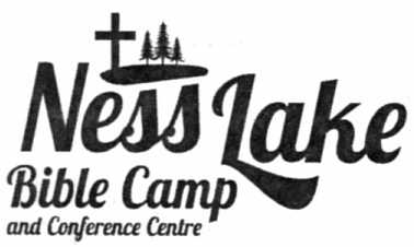Canadian Bible Camp Under Fire for Biblical Stance on Homosexuality