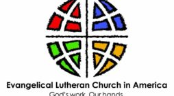 Evangelical Lutherans Overwhelmingly Vote to Approve Declaration of Unity With Roman Catholics