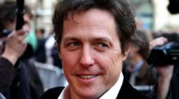 Actor Hugh Grant Mocks Biblical Marriage as 'Unromantic'