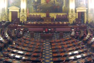 Pennsylvania_House_Chamber