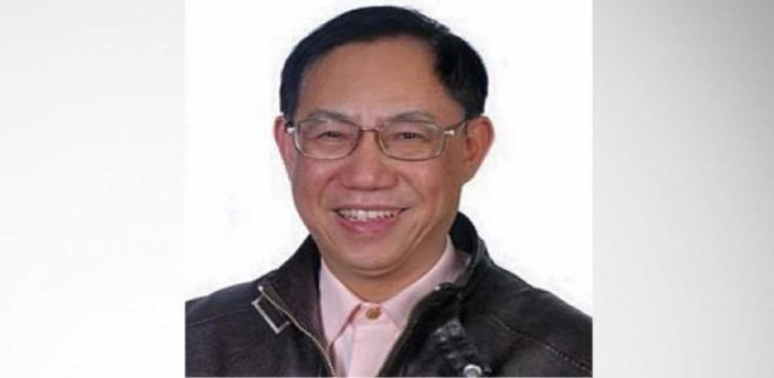 House Church Leader Among Four Pro-Democracy Activists Sentenced in China
