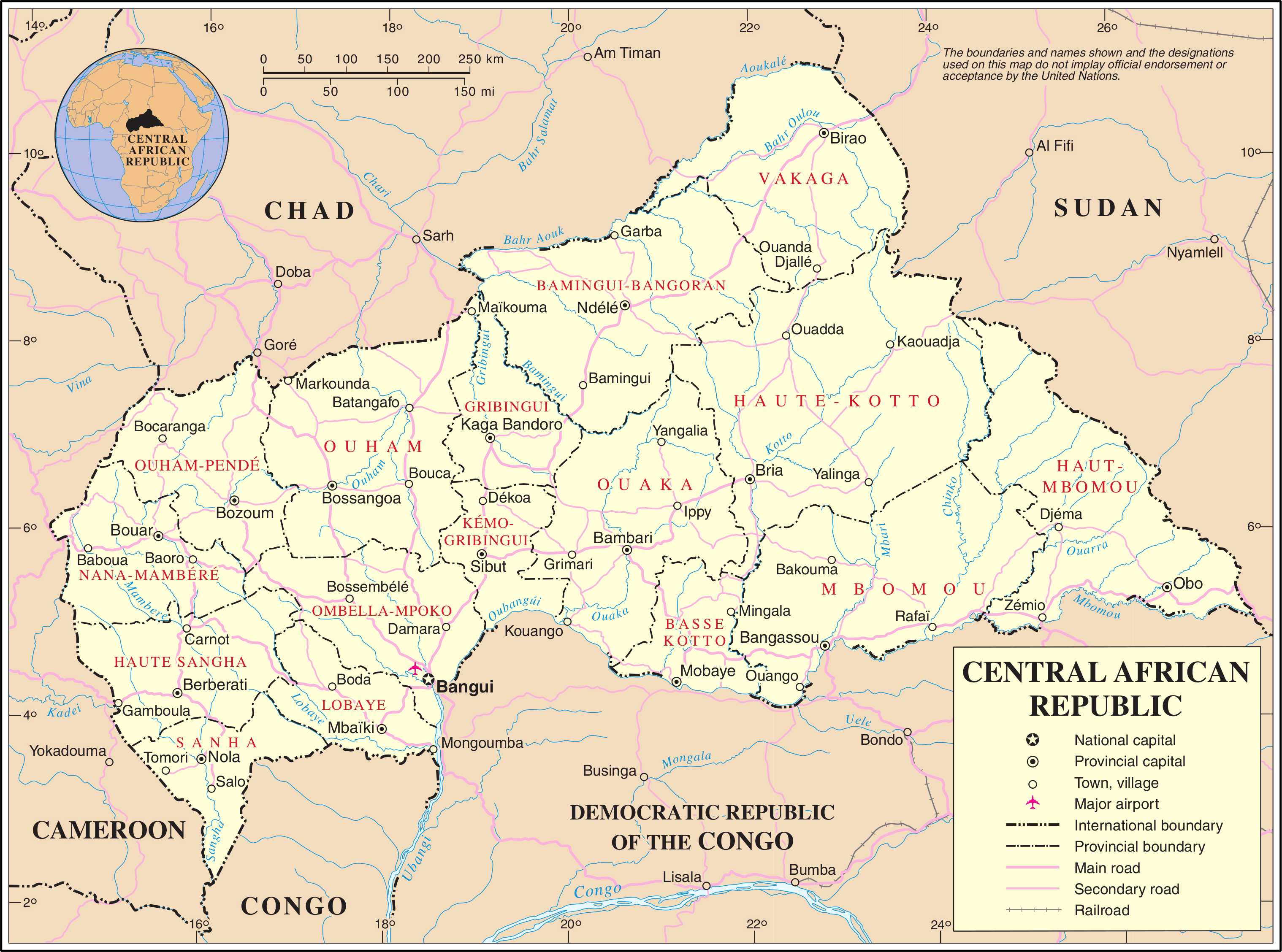 central-african-republic-compressed