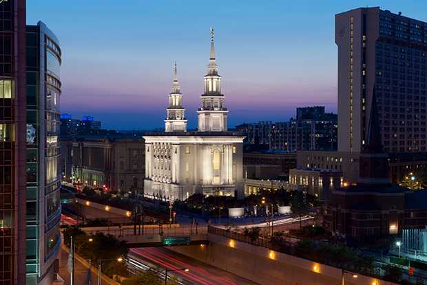 lds-temple-compressed