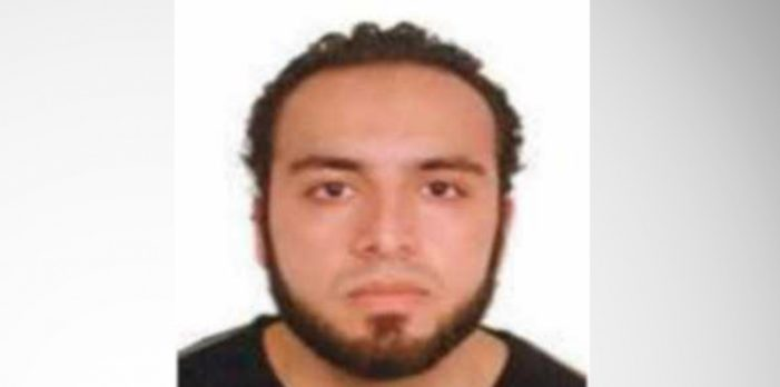 New York, New Jersey Bombing Suspect, Identified as Muslim Migrant, in Custody After Shootout With Police