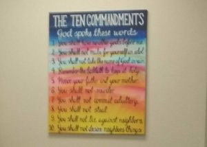 Ten Commandments-compressed