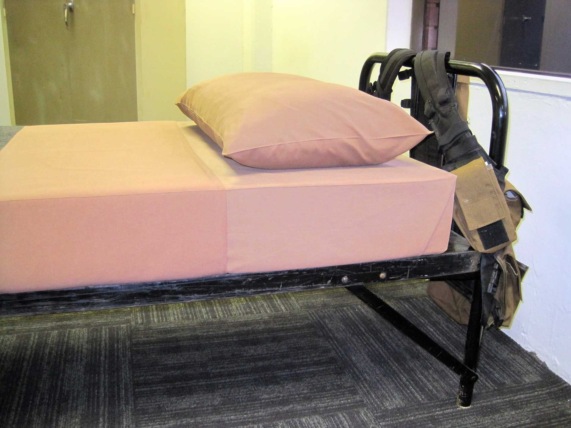 precision-made-bed-compressed