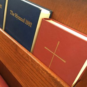 church-hymnals-compressed