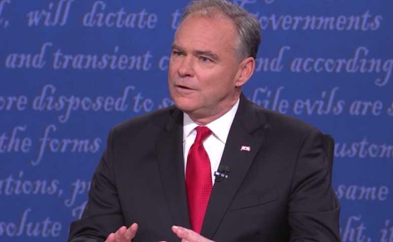 kaine-debate-compressed