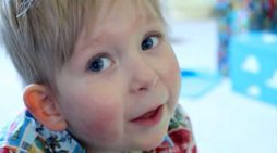U.K. Boy Born With Two Percent of Brain Stunning Doctors Years After Mom Refused Abortion