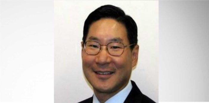 New York Abortionist Pleads Guilty to Negligent Homicide in Abortive Mother's Bleeding Death
