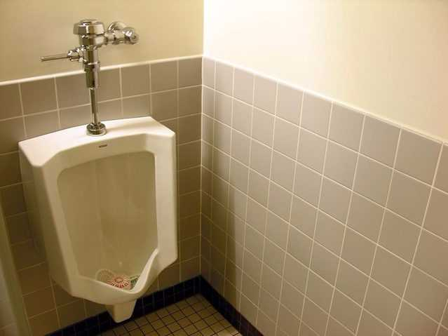 53 U.S. Companies Join Legal Brief Asking Supreme Court to Allow Girl in Boys' Restroom