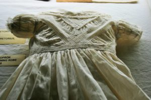 little-girls-dress-with-decoration-compressed