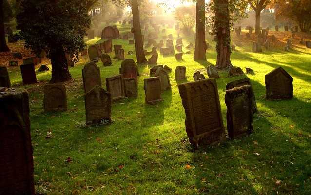 Sweden Opens First Cemetery Free of Religious Symbols to Cater to Atheists