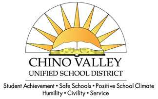 chino-valley-compressed