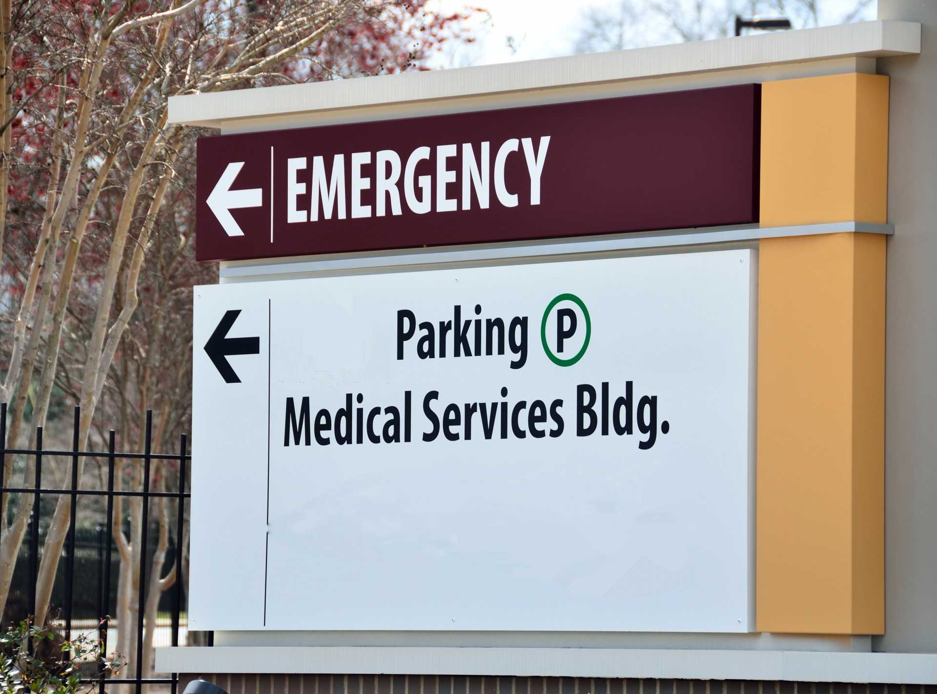 hospital-sign-compressed