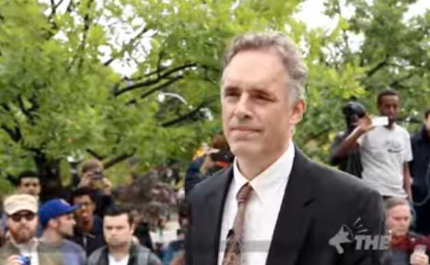 peterson-compressed