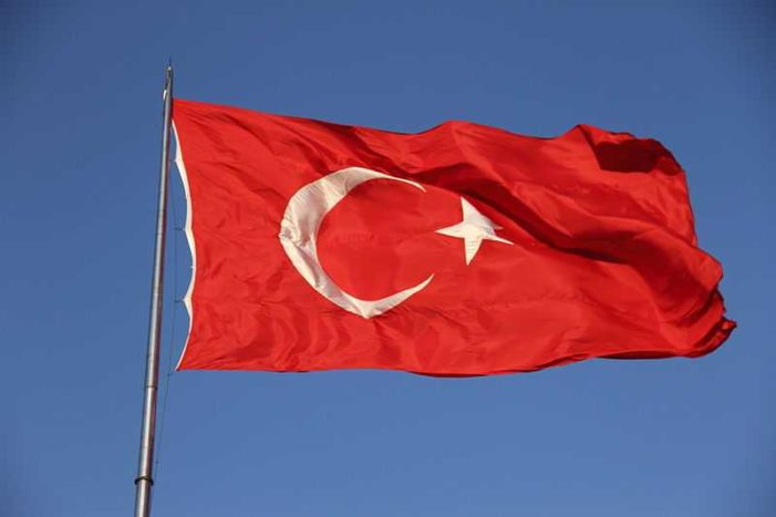 Turkey Targets Christian in North Cyprus