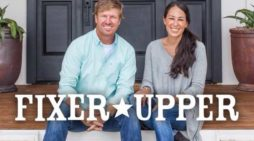 'Fixer Upper' Hosts Hammered for Attending Church That Holds to Biblical View of Marriage