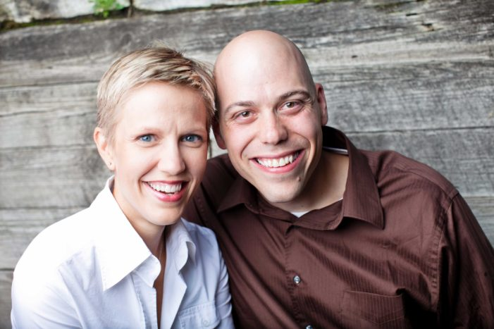 Minnesota Filmmakers File Preemptive Suit to Protect Right Not to Promote Same-Sex 'Marriage'