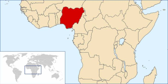 Fulani Militants Attack Another Predominantly Christian Village in Nigeria