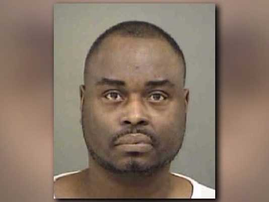North Carolina 'Pastor' Charged in Connection With Nine Armed Robberies