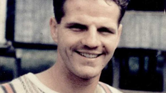 Story of Martyred Missionary Jim Elliot Highlighted by BBC
