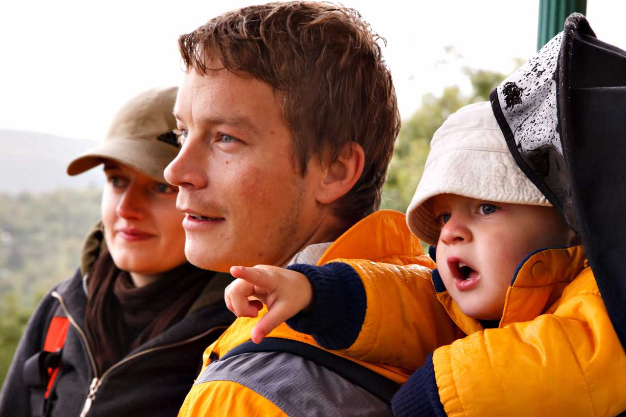are fathers crucial for child development The developing child birth to three months newborn babies come into the world ready and eager to learn  child development the developing child birth to three months.