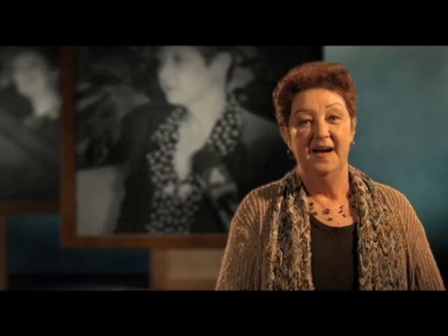 Norma McCorvey, Remorseful 'Roe' in Roe v. Wade Supreme Court Case Permitting Abortion, Dead at 69
