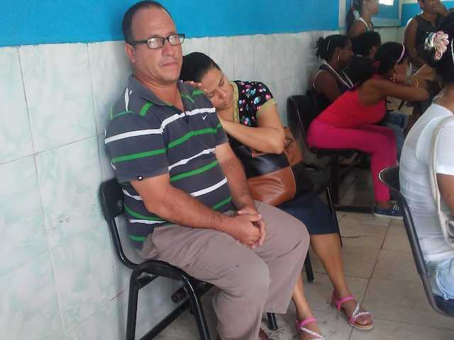 Cuban Pastor Sentenced to One Year in Prison for Homeschooling His Children