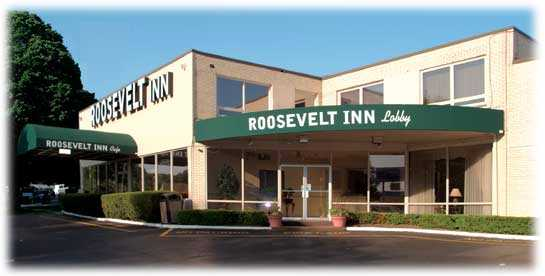Teen Forced to Have Sex With 1,000 Men Sues Motel Where Human Trafficking Took Place