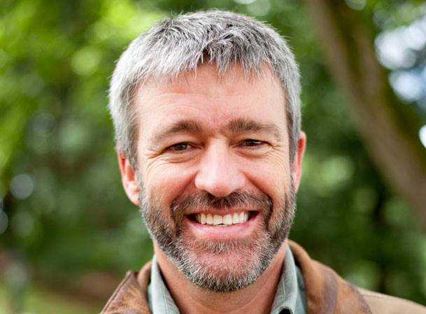 Preacher, HeartCry Missionary Founder Paul Washer Suffers Heart Attack
