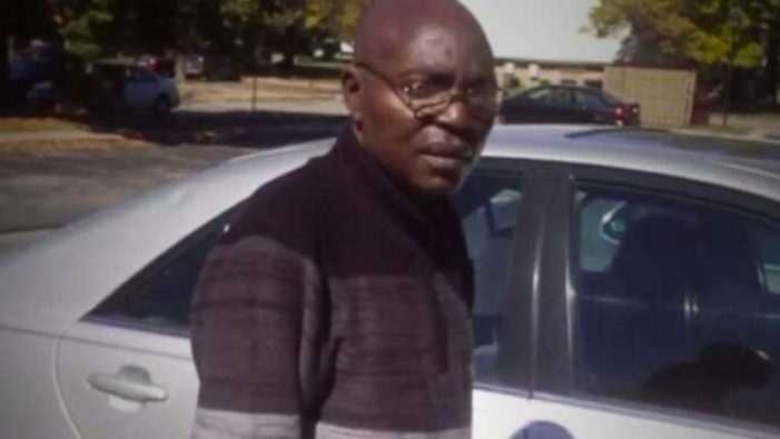 Nigerian-Born Pastor Murdered in Indianapolis