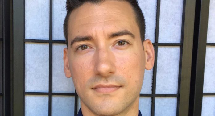 David Daleiden Succeeds in Appeal Surrounding University of Washington's Baby Body Parts Docs