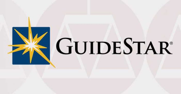 Pro-Family Groups Push Back After GuideStar Labels 46 American Organizations 'Hate Groups'