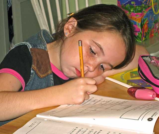 Homeschooling Increasing Among Kentucky Parents