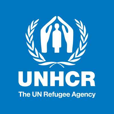 UNHCR Accused of 'Negligence' After Pakistani Christian Dies in Thai Detention Center