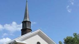 University Halts Decision to Remove Christian Symbols From Chapel Over Complaint