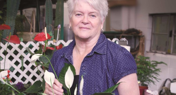 Washington Florist Told She Must Service 'Gay Weddings' Appeals to U.S. Supreme Court